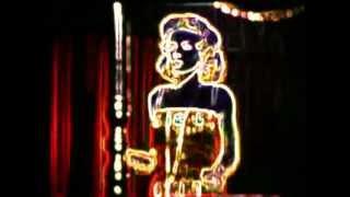 Watch Cult Lucifer video