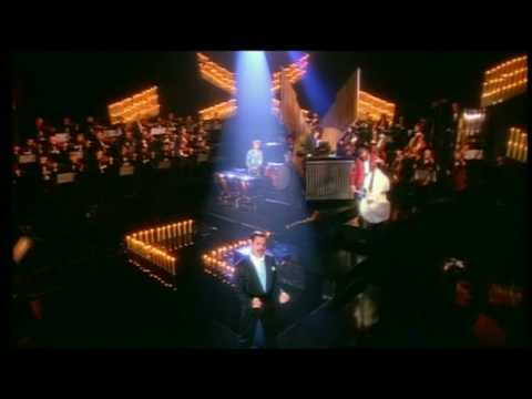 Queen - Who want to live forever