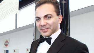 Watch Cristian Castro Sere Para Ti video