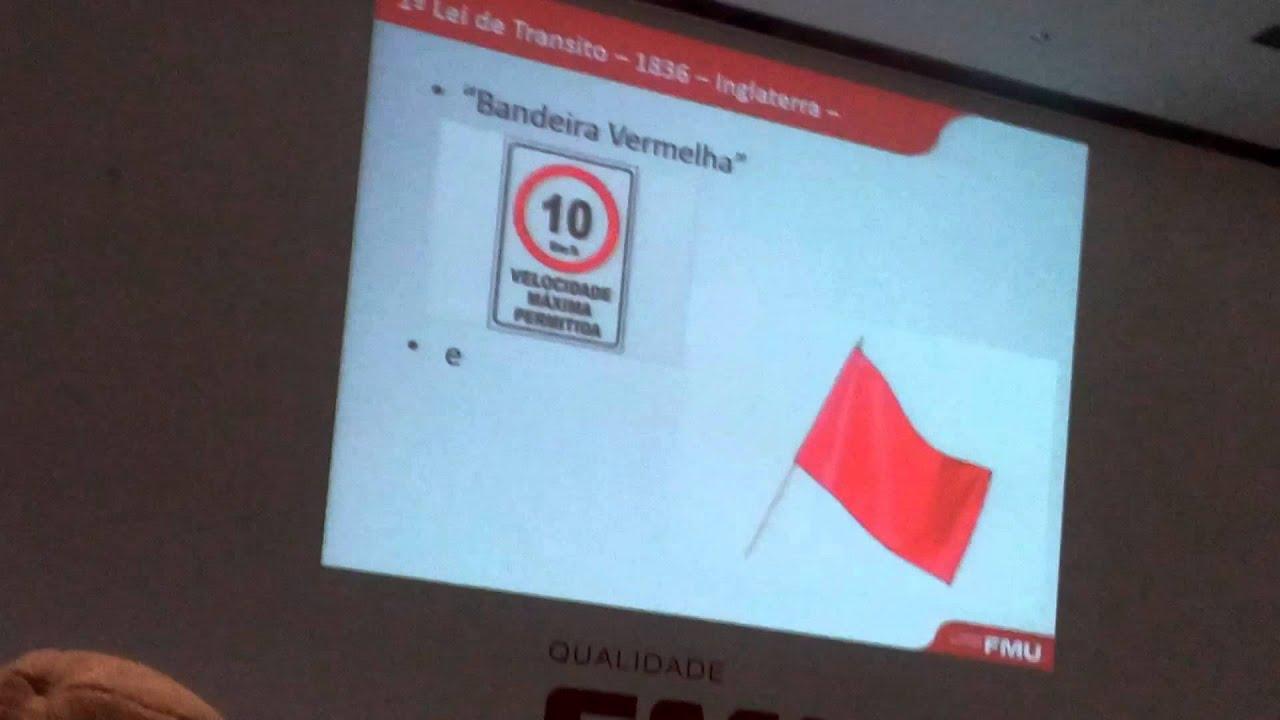 palestra 2 - YouTube