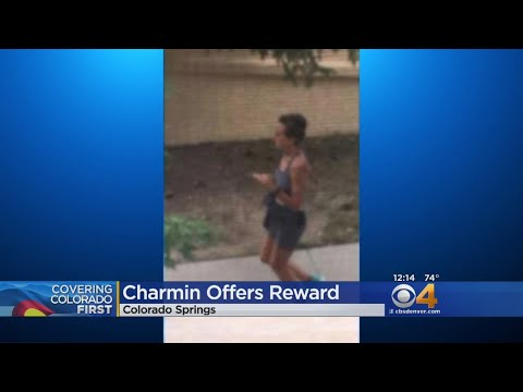 Charmin Offers 'Mad Pooper' Free TP To Help With 'Runs'