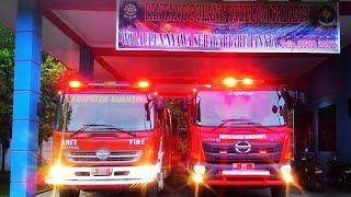 Download Lagu Goyang Nasi Padang Satuan Polisi Pamong Praja dan Pemadam Kebakaran Gratis STAFABAND