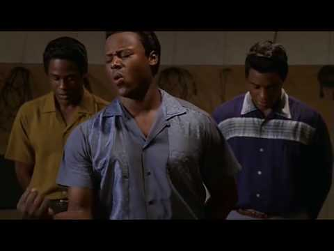 THE TEMPTATIONS OH MOTHER OF MINE THE MOVIE