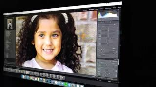 IMV Photography-Audri is being promoted to Big Sister!
