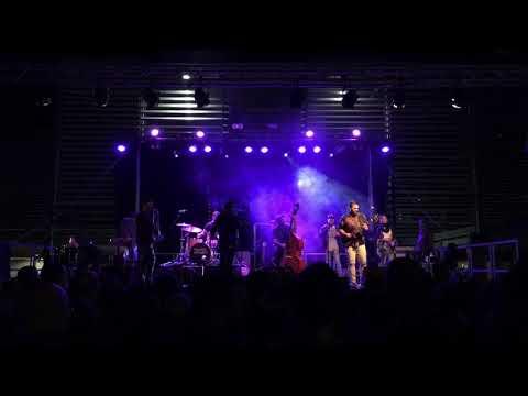download lagu Ramon Mirabet Festa Major Castellar Del Vallès gratis