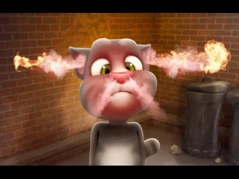 Мультсериал cat анимация мультфильм мультик мульт коты 18+ cartoon animation
