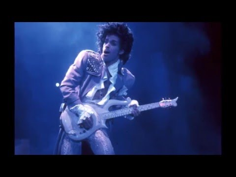Prince - There Is Lonely
