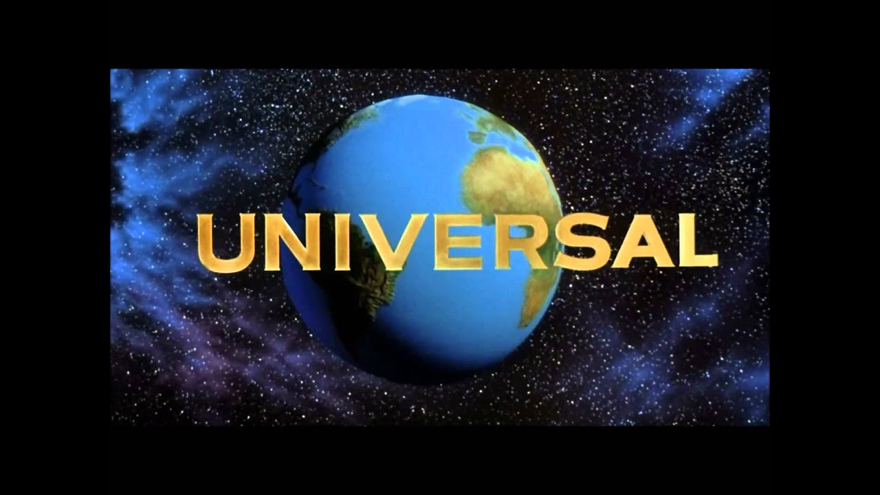Universal Pictures 199...