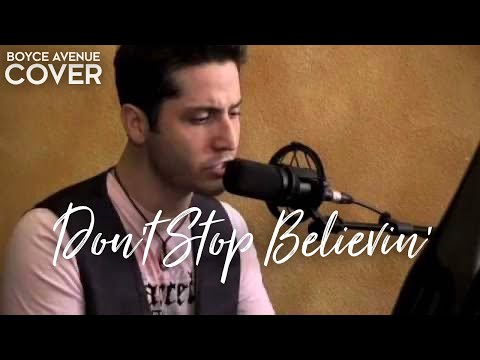 journey-dont-stop-believin-boyce-avenue-piano-acoustic-cover-on-itunes-spotify-.html