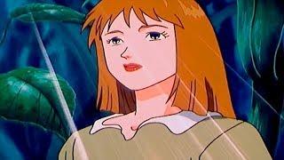 CENICIENTA | Episódio 17 Completo | Español | Cinderella | Full HD | 1080p
