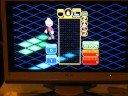 Tetris Party Gameplay Nintendo Media Summit Fall 2008 image