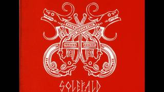Watch Solefald White Frost Queen video