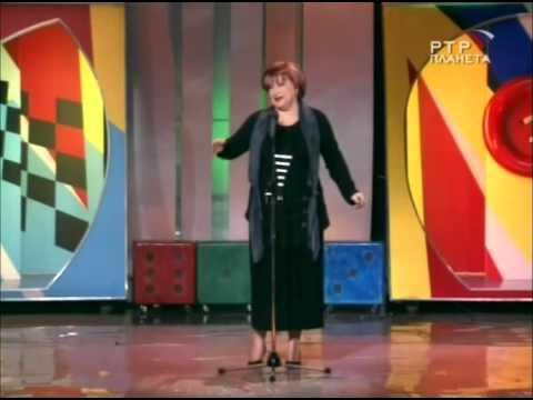 Елена Степаненко - Девочки-похуделочки