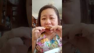 EatLoversBali : Bonbon by Gochi paling enak...