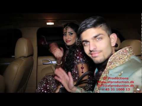 Ayesha Usman Wedding http://www.plaats.nl/zeist/videos/62qaq-IT_Fs/youtube---aisha-plus-usmans-wedding-highlights/