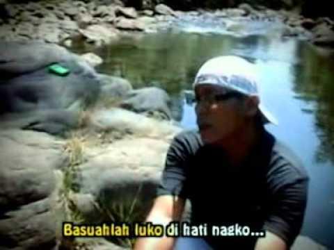 Hujan - Rinto video