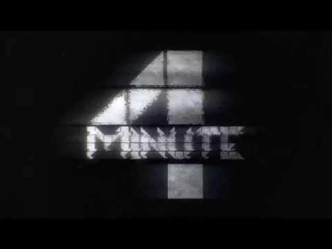 4MINUTE - Coming Soon Ver.2