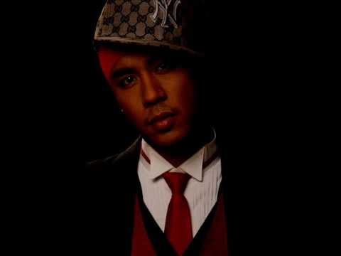 Kris Lawrence - Kung Malaya Lang Ako