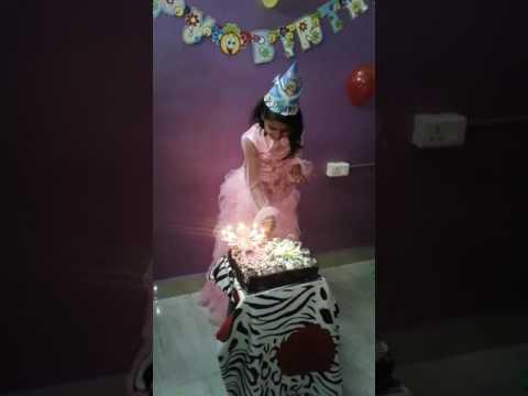Happy birthday dear may god bless u ....enjoy day