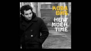 Watch Kuba Oms This Heaven video