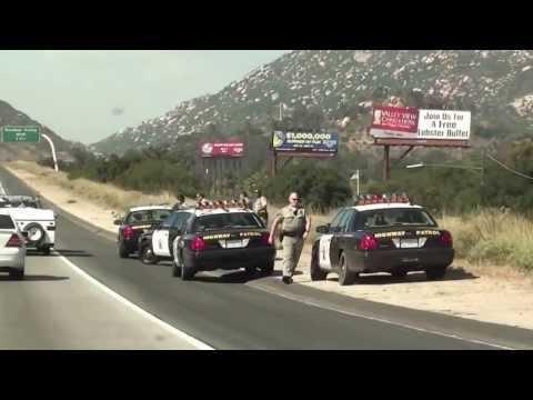 Mongols Mc - San Diego California video