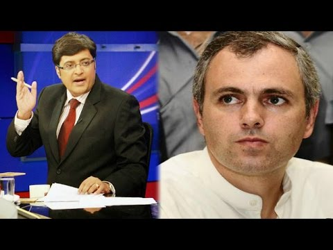 The Newshour Debate: Peaceniks still want talks? - Full Debate (5th Dec 2014)