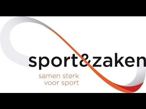 Sport & Zaken in beeld