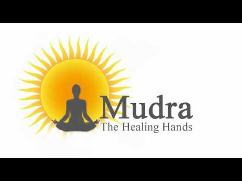 mudra therapy