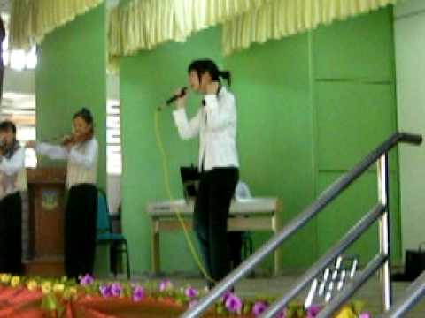 Dirgahayu Tanah Airku - Smk Sultan Badlishah Pta Meeting video