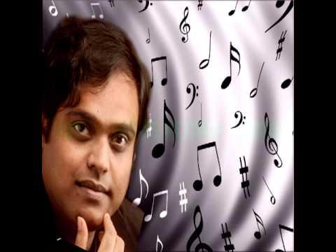 Harris Jayaraj's Great CopyCat Ko 2011 -...