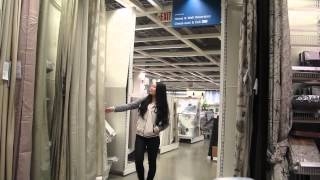[IKEA's 9 Craziest Shoppers!] Video