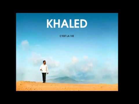 image vidéo Cheb Khaled -♥ Andalucia ♥-2012