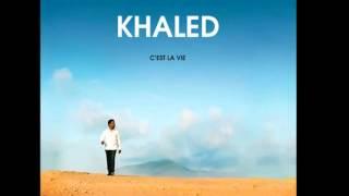 Cheb Khaled -♥ Andalucia ♥-2012
