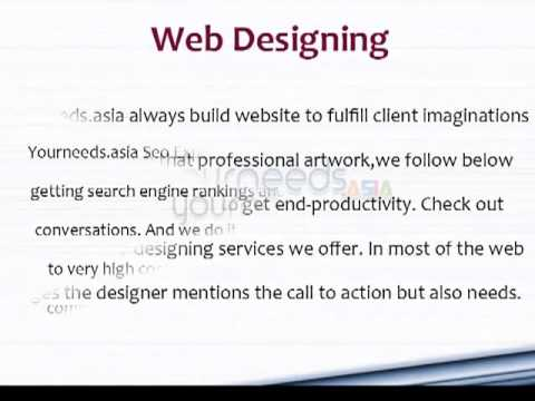 Top Web Design Company | Offshore Software Development | E-Commerce Solutions