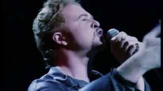 Watch Simply Red Your Eyes video
