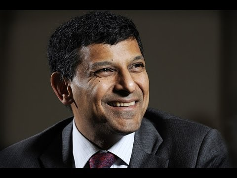 Raghuram Rajan, Chanda Kochhar & Randall Kroszner In Conversation | EXCLUSIVE