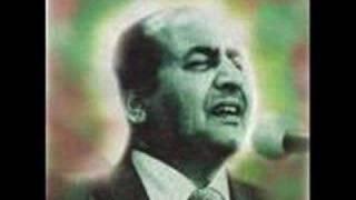 download lagu Likhe Jo Khat Tujhe M. Rafi gratis