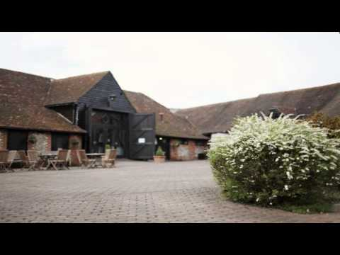 Chiltern Valley Winery and Brewery Ayesbury Buckinghamshire
