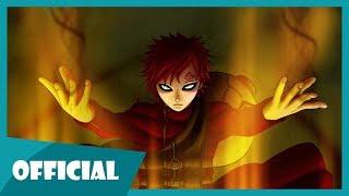 Rap về Gaara (Naruto) - Phan Ann