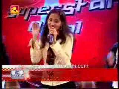 Roopa Dance Masti