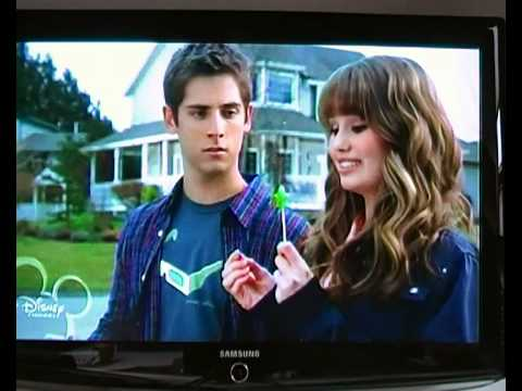 16 Wishes The End  Der 16. Wunsch Das Ende video