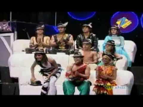 Lux Dance India Dance Season 2 Feb. 20 '10 Jack