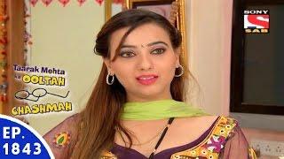 download lagu Taarak Mehta Ka Ooltah Chashmah - तारक मेहता - gratis