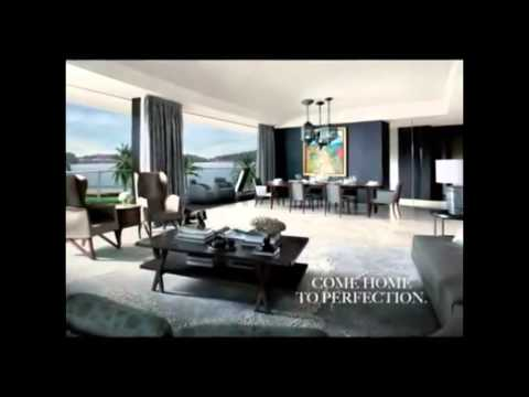 New Condo in Near Sentosa Singapore -- Corals at Keppel Bay Call +65 9459 0406 Official Site Sales