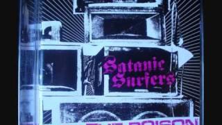 Watch Satanic Surfers Rise video