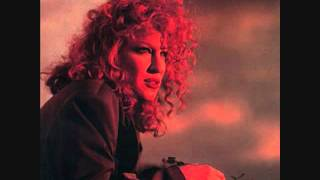 Watch Bette Midler Oh Industry video