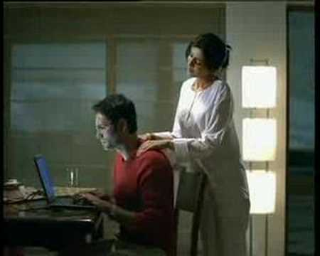 Icici Retirement Solutions Insurance - Tv Commercial video
