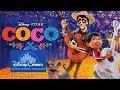 Coco   Disneycember