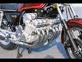 STRAIGHT MOTO ENGINES Original Sound mp3