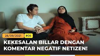 Download lagu Tetap Setia Bersamamu | Cinta Abadi LesLar | ANTV | 26/09/2021 | Eps 06